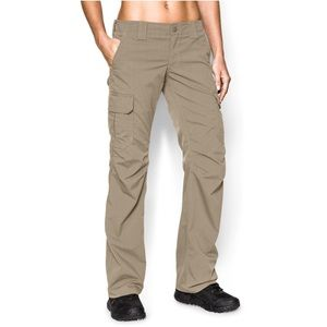 Under Armour Pants - New Under Armour Tactical Pants!!!!